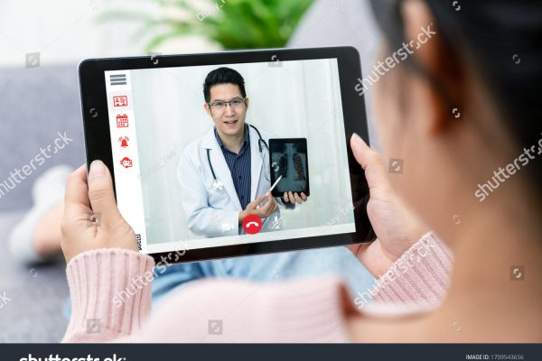 stock-photo-asian-chinese-doctor-video-conference-call-online-live-talk-follow-up-remotely-in-medical-1709543656