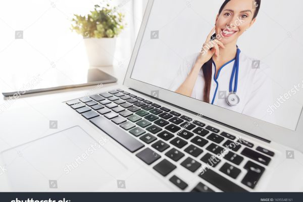 stock-photo-doctor-video-chat-consultation-telemedicine-or-telehealth-concept-1695548161